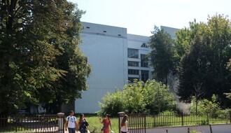 Podneta krivična prijava zbog panike koju je izazvala lažna vest o Medicinskoj školi