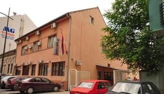 """JKP """"STAN"""": Grad raskida ugovor o partnerstvu s Litvancima"""