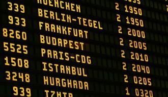 Pooštrene mere: Zabrana ulaska stranih državljana iz još sedam država