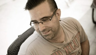 Lestat Gianni: Stav i mišljenje nisu na prodaju