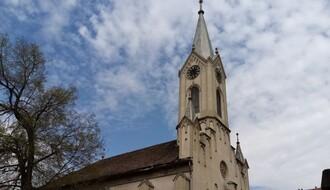 Mađarska vlada pomoći će obnovu 25 crkava u Vojvodini