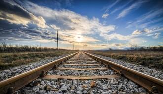 Od Novog Sada do Zrenjanina uskoro i vozom