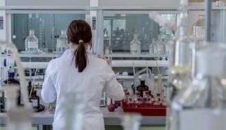 Bez novih uzoraka za testiranje na korona virus, moguće uvođenje vanrednog stanja