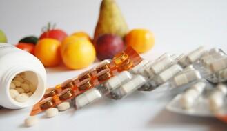 Uz ove vitamine telo lakše može da se odupre korona virusu