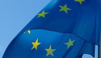 Pooštrene mere za ulazak u zemlje Evropske unije