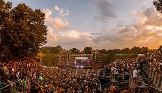 EXIT: Više od 180.000 ljudi slavilo dve decenije festivala i prvi veliki događaj ovog leta