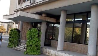 GRAĐANI U SKUPŠTINI: Stanari u ulici Branislava Borote žale se na nelegalno romsko naselje