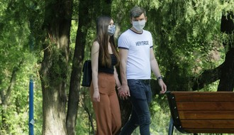 Dr Srđa Janković objasnio zašto i mladi ljudi umiru od korone