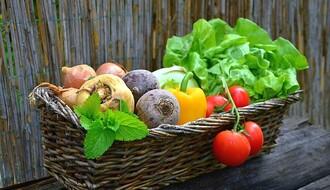 """Predavanje u """"Američkom kutku"""": Pokreti za zdravom ishranom u SAD"""