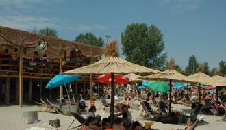 Pretežno sunčano i toplo, najviša dnevna u NS oko 31°C
