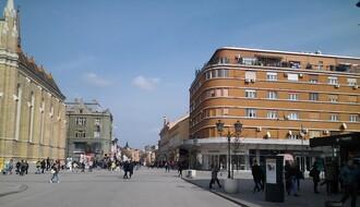 VUČEVIĆ: U Novom Sadu dezinfikovani svi vrtići, škole i gradski prevoz