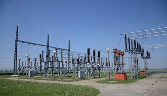 Bez struje sutra u Futogu, Kaću, Ribnjaku