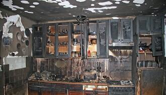 Nesvesni opasnosti: Više od polovine zgrada u Novom Sadu bez adekvatne protivpožarne opreme