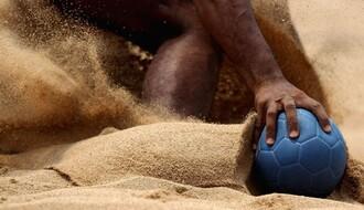 Danas se otvara 10. Međunarodni turnir u rukometu na pesku