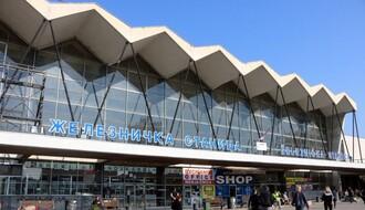 Ponovo kreću putnički vozovi za Mađarsku, presedanje na Kelebiji