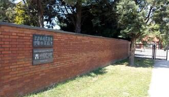 """LISJE"": Izmeštanje službi na Gradskom groblju od utorka"