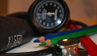 SPENS: Besplatni pregledi za građane povodom Svetskog dana srca
