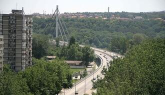 Na današnji dan srušen Most slobode u Novom Sadu