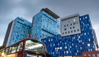 """LONDON: Dve osobe imale alergijsku reakciju na """"Fajzerovu"""" vakcinu"""