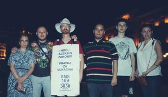 Peške od Novog Sada do Beograda zbog vršnjačkog nasilja