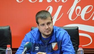 Lalatović: Pokušaćemo da iskoristimo Partizanove mane