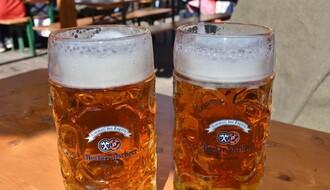 Ima li otrova u srpskom pivu?
