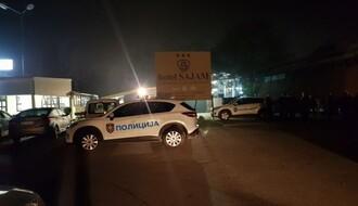 POLICIJA: Markuša najverovatnije ubio profesionalac