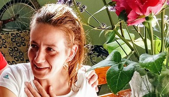 FOTO: Novosađanka Milica Vujičić nestala 15. avgusta