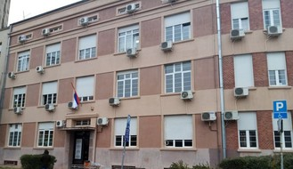 Grad Novi Sad nudi subvencije privatnicima za nova radna mesta