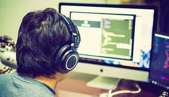 """Besplatno predavanje """"Šta vam odlazeći programer neće reći: Izvori nezadovoljstva u IT sektoru"""""""