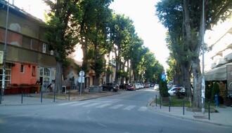 Radovi u Stražilovskoj menjaju režim saobraćaja i u okolnim ulicama