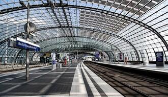 Nemačka još uvek ne otvara granice za državljane Srbije