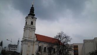 Vojvođanska partija: Ko dozvoljava skup neonacista u Novom Sadu?