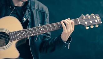 Objavljen program Novosadskog muzičkog leta