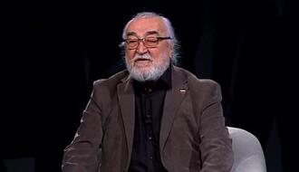 Preminuo Zafir Hadžimanov