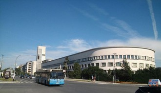 Pokrajinska vlada pomaže dve visoke škole strukovnih studija