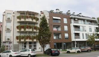 AGENTI: Novi stanovi u NS nikad skuplji – kvadrat i do 1.800 evra