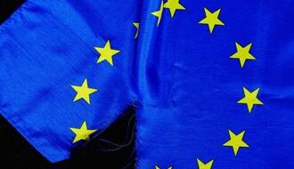 BREGZIT, BRE: Protiv ulaska u EU glasalo bi 40 odsto građana Srbije
