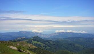 Na planini Rtanj nestao planinar iz Novog Sada