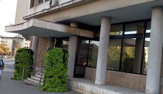 GRAĐANI U SKUPŠTINI: Problem sa zavisnicima u okolini Metadonskog centra ponovo na dnevnom redu