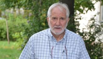 Novosađani: Četiri decenije snimao ljude i događaje, od danas u penziji