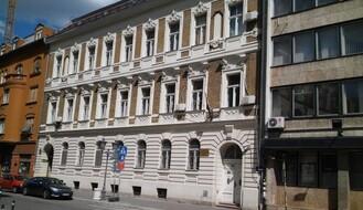 U novosadske škole stiže 20.000 testova na narkotike