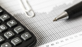 Rok za plaćanje prve rate poreza na imovinu 14. februar