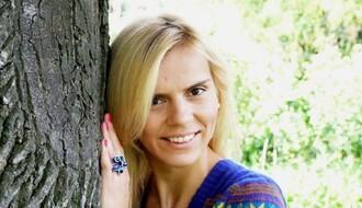 Marijana Ševo: Novi život zahvaljujući tuđem srcu