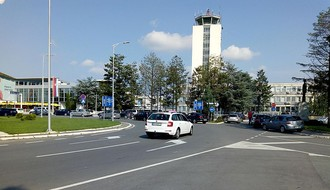 """ER SRBIJA"": Od 18. maja ograničen broj letova za London, Cirih, Beč..."