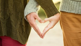 HOROSKOP: Koga partneri najčešće ostavljaju ?!