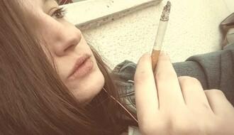 """Tribina """"Odrasli puše i mene guše"""" u sredu u Domu zdravlja na Limanu"""