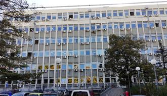 IZJZV: U Novom Sadu registrovano 480 novih slučajeva korone
