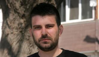 NOVOSAĐANI: Bavljenje naukom u Srbiji nije baš isplativo