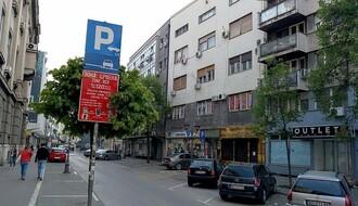Parking kartice za osobe sa invaliditetom važiće do 1. maja